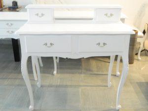 escritorio con alzada (1)