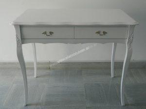 excelente-escritorio-frances-luis-xv-bailarin-7301-mla5197168191_102013-f