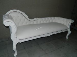 muebles 018